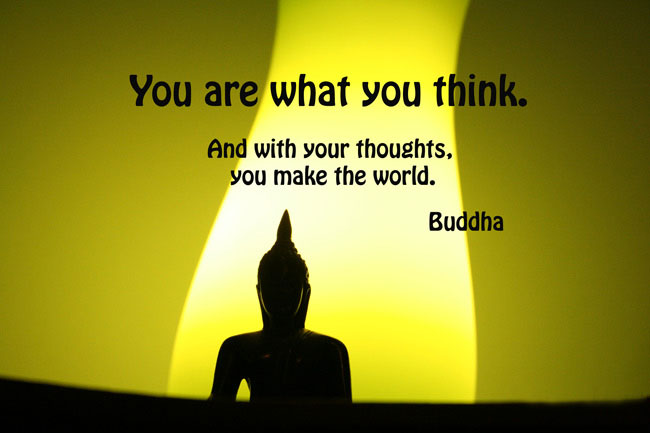 Thought-on-Subconscious-Mind-Buddha