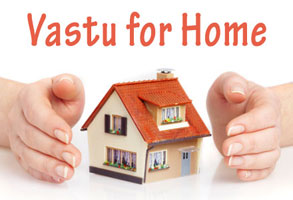Alternate Healing - 5 Essential Vastu Tips