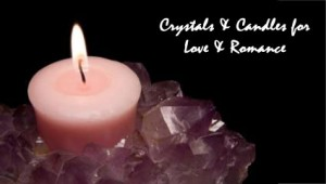 Vastu for Love - AlternateHealing.net