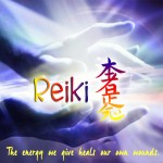 Understanding Reiki and Answering FAQs - Alternate Healing