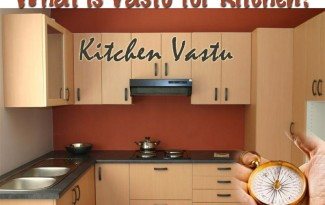 Kitchen Vastu – What is Vastu for Kitchen? - AlternateHealing.net रसोई घर वास्तु हिंदीमे