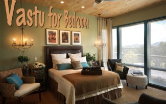 Vastu for Bedroom - AlternateHealing.net